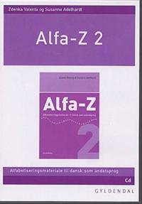 ALfa-Z 2