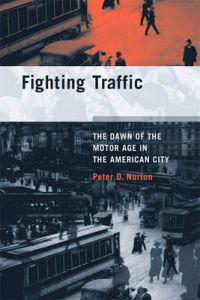 Fighting Traffic