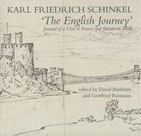 The 'English Journey'