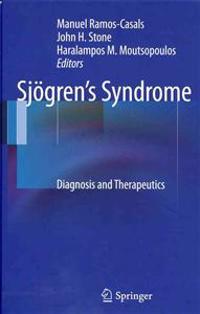 Sjoegren's Syndrome