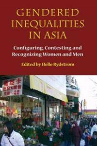 Gendered Inequalities in Asia