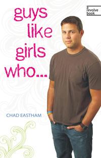 Guys Like Girls Who...