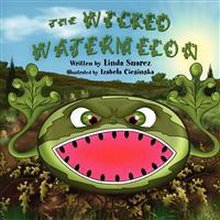 The Wicked Watermelon