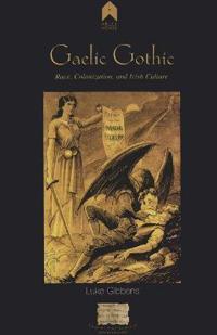 Gaelic Gothic