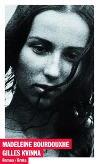 Gilles kvinna