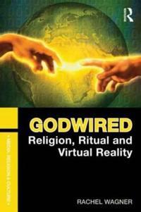 Godwired