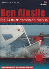 Laser Campaign Manual