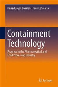 Containment Technology
