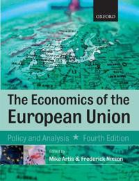 The Economics of the European Union