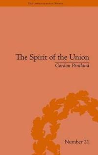 The Spirit of the Union