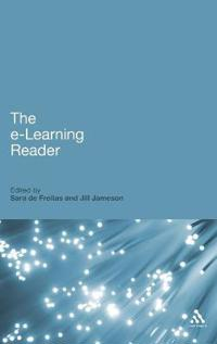 The e-learning Reader