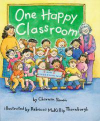 One Happy Classroom