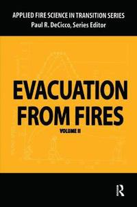 Evacuation from Fires