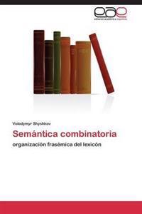 Semantica Combinatoria