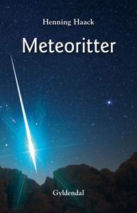 Meteoritter