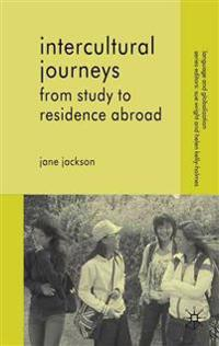 Intercultural Journeys