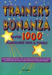 Trainer's Bonanza
