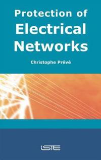 Protection of Electrical Networks