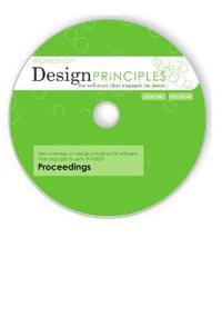 FUN 2007 Proceedings