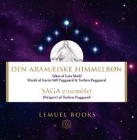 Den Aramæiske Himmelbøn