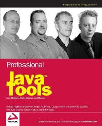 Professional Java Tools for Extreme Programming: Ant, XDoclet, JUnit, Cactu