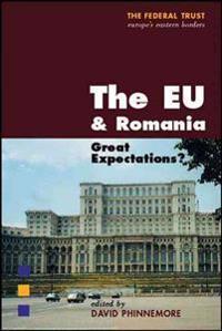 The Eu and Romania