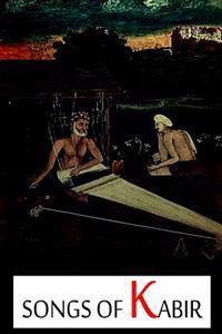The Songs of Kabir