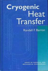 Cryogenic Heat Transfer