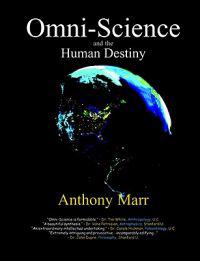 Omni-Science and the Human Destiny