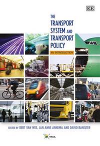 The Transport System and Transport Policy