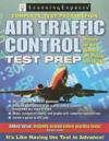 Air Traffic Control Test Preparation