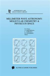 Millimeter-Wave Astronomy