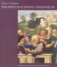 Perspektivscenens oprindelse