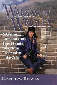 Warsaw to Wrigley