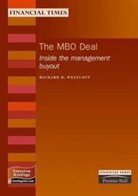 MBO Deal