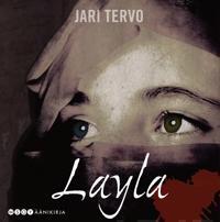 Layla (10 cd)
