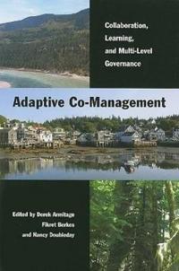 Adaptive Co-Management