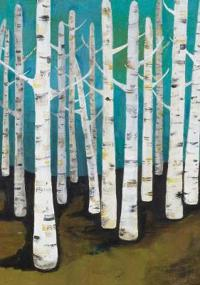 Birch Forest Flexi