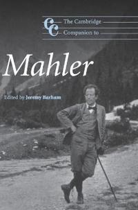 The Cambridge Companion to Mahler