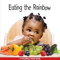 Eating the Rainbow