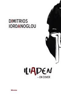 Iliaden - en cover