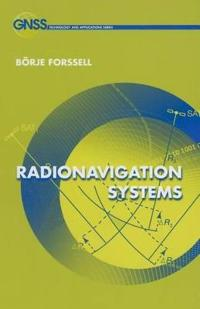 Radionavigation Systems