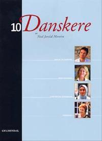 10 Danskere