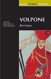 Volpone: Ben Jonson