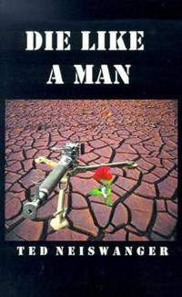 Die Like a Man