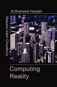 Computing Reality