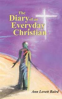 Diary of an Everyday Christian