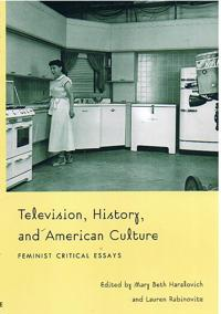 Television, History, and American Culture