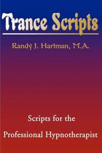 Trance Scripts
