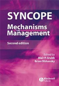 Syncope: Mechanisms and Management